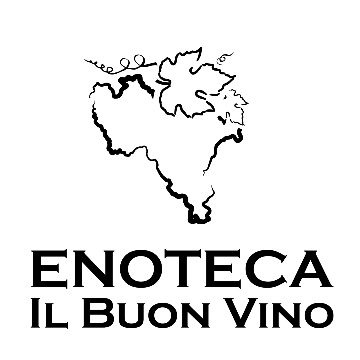Enoteca il Buon Vino logo