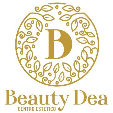 Beauty Dea logo