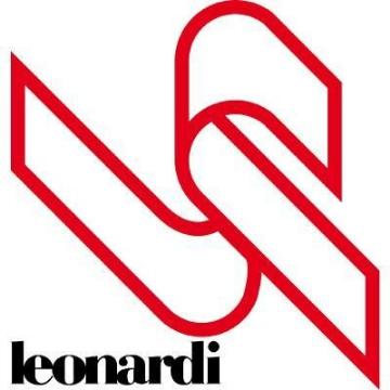 Materie Plastiche Dr Andrea Perona Agente di Commercio logo