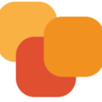 L'UFFICIO 2000 logo