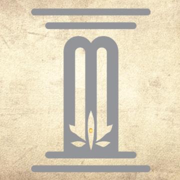 THEMPIO Emporio del benessere logo