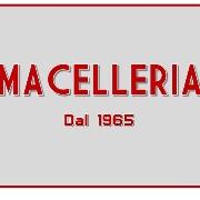 Macelleria Esposito dal 1965 logo