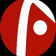 Ristorante Le Favaglie 2 logo