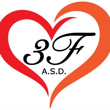 studio armonia di 3F logo