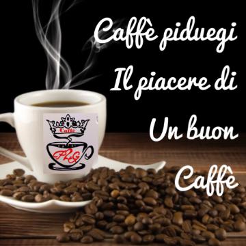 Apollo 11 Caffè Cialde Capsule Originali e Compatibili logo