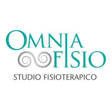 Omnia Fisio logo