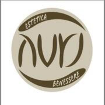 Estetica Nurj logo