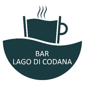 Bar Trattoria Lago di Codana logo