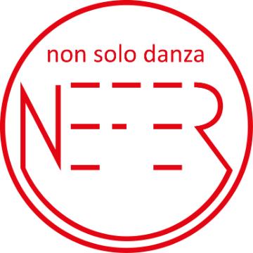 NEFER NONSOLODANZA logo