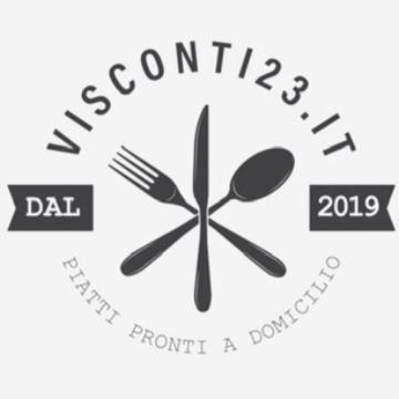visconti23 logo