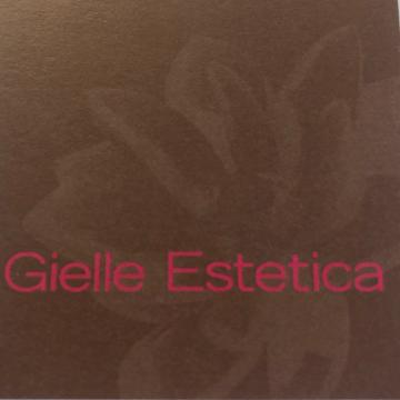 gielle estetica logo