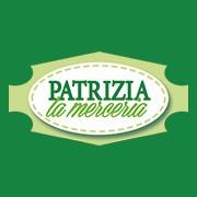 Patrizia la merceria logo