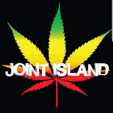 Joint Island logo