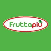 Frutta Più logo