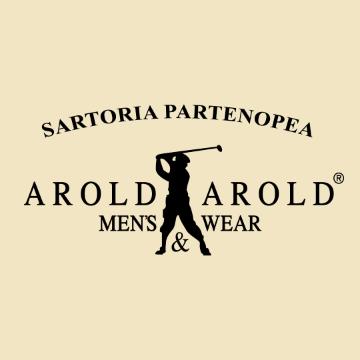 Arold & Arold logo