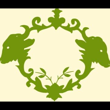 LE BUFALINE LISSONE logo