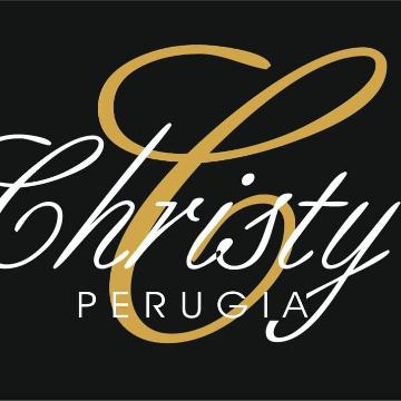 Christy Perugia logo