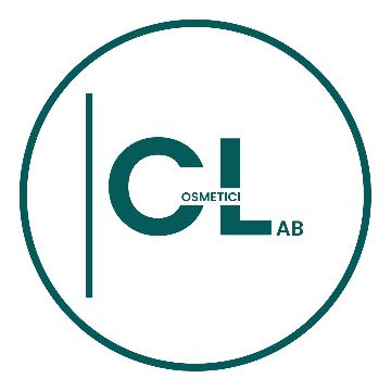 Cosmetici Lab logo