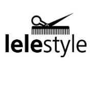 Lele Style di Orezzi Emanuele logo