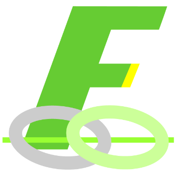Figini Bike logo