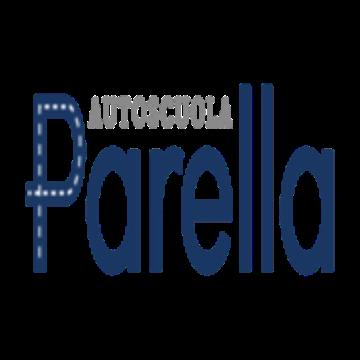 Parella logo