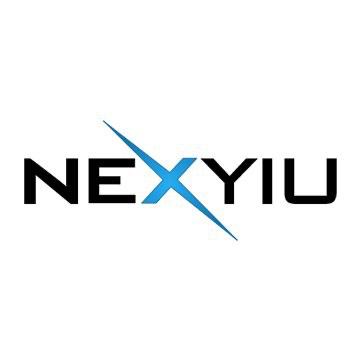Nexyiu logo