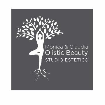 Olistic Beauty logo