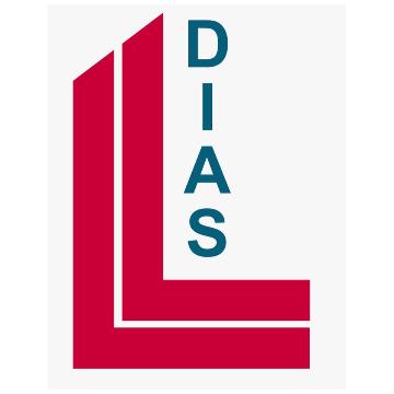 Libreria Dias logo