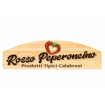 Rosso Peperoncino logo