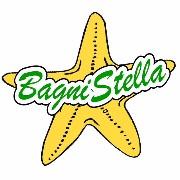 BAGNI STELLA logo