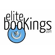 Elite Travel & Services logo