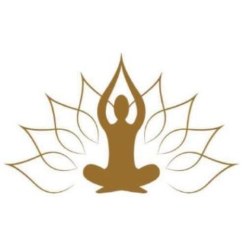 oasi centro estetico logo