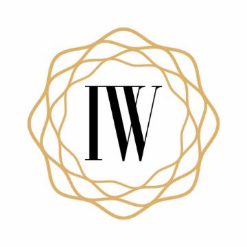 International Watch logo