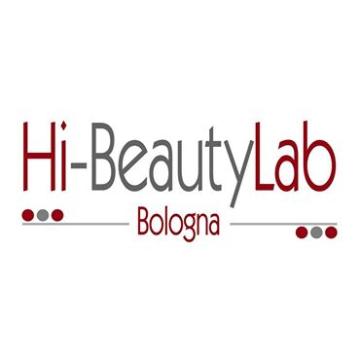 Hi-BeautyLab Bologna logo