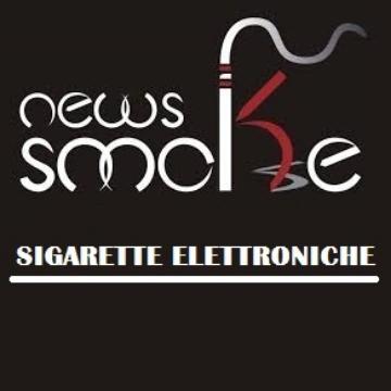 News Smoke Piacenza logo