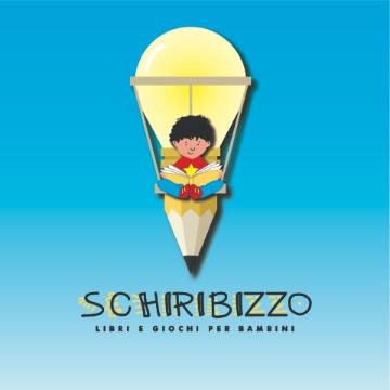 Schiribizzo logo