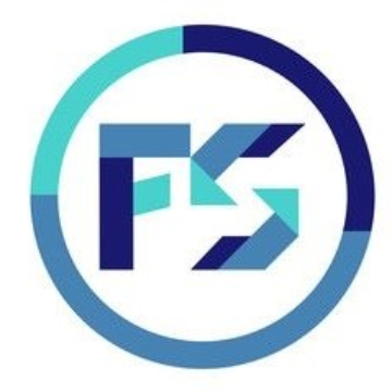 Face Shop Opportunity logo