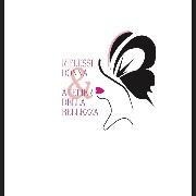 riflessi donna & atelier della bellezza logo