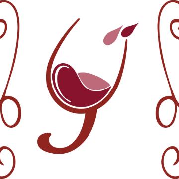 Why&not hostaria Venezia logo