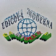 Edicola Moderna logo