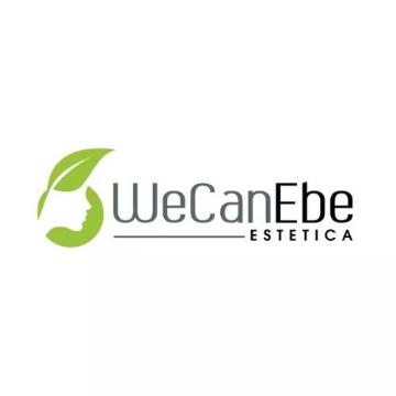 wecanebe srl logo