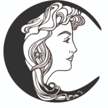 Simosnella logo