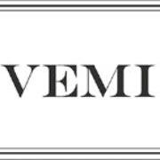 Vemi Milano logo