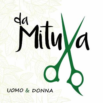 Da Mitulla logo