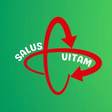 Salus Vitam logo