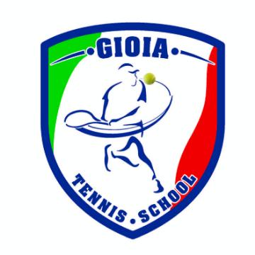 Ggioia Sport logo