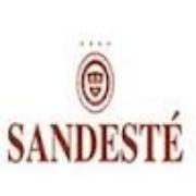 Sandeste - Park Hotel logo