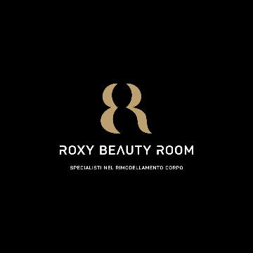 Roxy Beauty Room logo