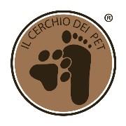 IL CERCHIO DEI PET logo
