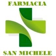 Farmacia San Michele icon